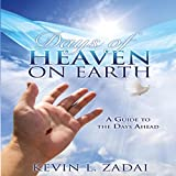 Chapter 4 : When Heaven Arrives: Holy Spirit, Glory, And Angels
