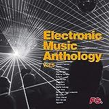 Electronic Music Anthology Vol 5 / Various