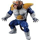 FGZU Dragon Ball, Material De PVC Respetuoso con El Medio Ambiente, Figuras De Figuras De Modelo De ...