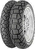 General 43708 Pneumatico 195/55 R15 85V, Altimax One S per 4X4, Tutte le stagioni