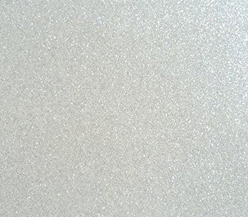 Vinyl Fabric Sparkle Fake Leather Upholstery 54