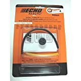 Echo 90069 Fuel Gas Line Grommet Repower Tune-up Kit For Srm-210; 310; 400