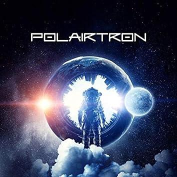 Polairtron