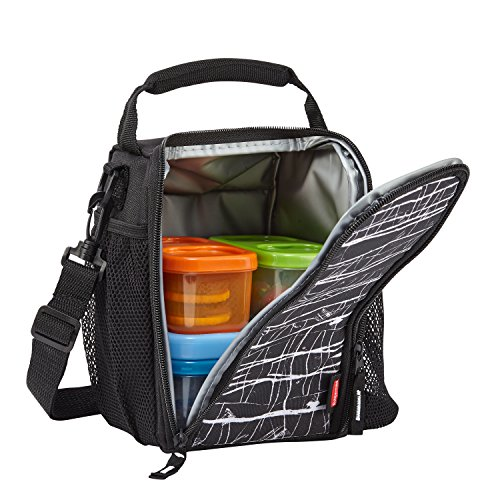 Rubbermaid LunchBlox Lunch Bag Now $5.07