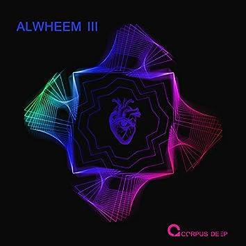 Alwheem 3