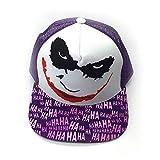 ゲームオブスローンズ野球帽子 野球帽鳥打ち帽 氷と炎の歌紫外線対策ハットHouse Stark 日よけ刺繍キャップ 男女兼用 贈り物