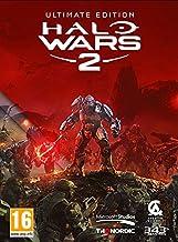 Halo Wars 2 - Ultimate Edition