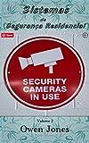 Sistemas de Segurança Residencial II: Como se faz... (Portuguese Edition)