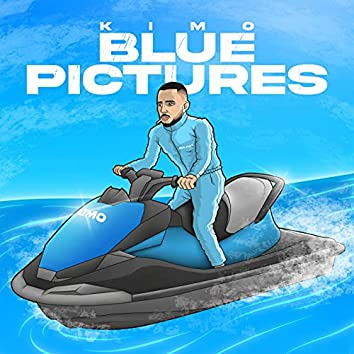 Blue Pictures