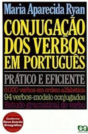 Conjugação dos Verbos em Português