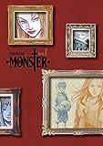 Monster Perfect Edition 2 (2) - Naoki Urasawa
