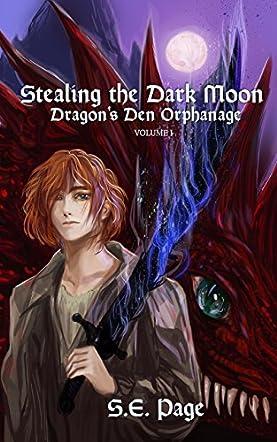 Stealing the Dark Moon