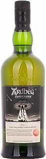 Ardbeg SUPERNOVA Islay Single Malt Scotch Whisky Committee Release 2019 53,80% 0,70 Liter