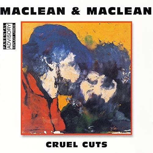 MacLean & MacLean