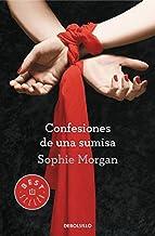 Confesiones de una sumisa (Best Seller)