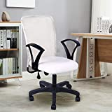 Office Chair White Review and Comparison