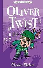 Oliver Twist (Easy Classics)