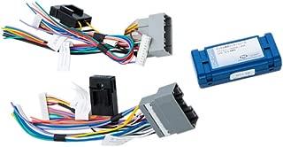 lmc5 module