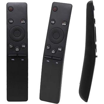 samvidambu.com DEHA TV Remote Control for Samsung UA65JU6400K ...
