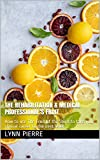 The Rehabilitation & Medical Professional's Fruit: How to use The Fruit of the Spirit to take your...