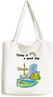 Best canvas messenger bag toronto Reviews