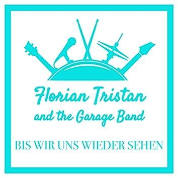 Bis Wir Uns Wieder Sehen (Radio edit)
