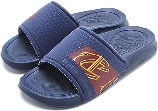 6b2e8794f4 Moda - Azul - Chinelos de Dedo / Calçados na Amazon.com.br