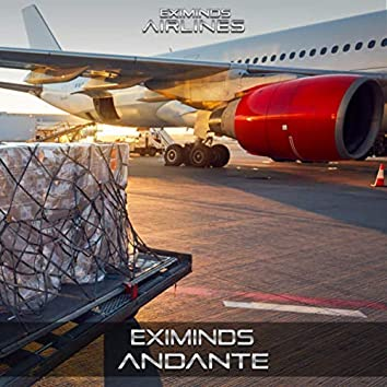 Andante (Extended Mix)