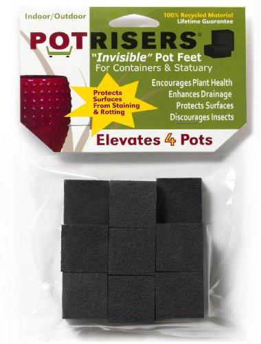 pot feet - 5