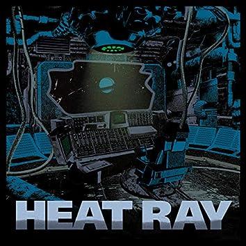 Heat Ray