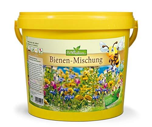 professionnel comparateur NLChrstenen Seed Bucket – Un paradis de tous les insectes, abeilles, mélanges de graines… choix