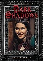 Dark Shadows Collection 22 [DVD] [Import]