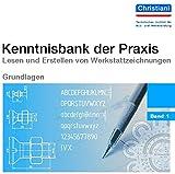 Kenntnisbank der Praxis, 2 Bde., Bd.1, Grundlagen - G Luedtke