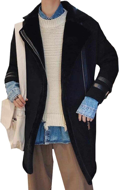 817e1643 GAGA Men Plaid Windproof Jacket Outerwear Zipper Classic Cotton Cotton  Cotton Jacket Coats 32d0b2