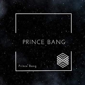 Prince Bang