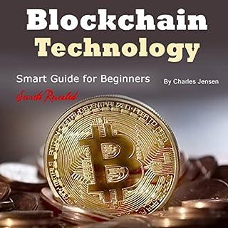 BlockchainTechnology cover art