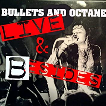 Live and B-Sides