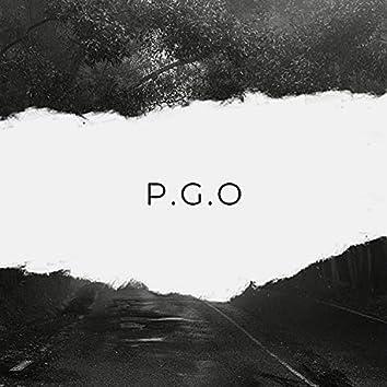 P.G.O