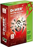 High Level of Self-protection Anti-spy Anti-rootkit Instant Cloud-based Protection This item is non-returnable