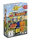 Feuerwehrmann Sam - Die komplette Staffel 9 (Limited Edition, 5 Discs)