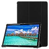 Fintie Hülle für Huawei MediaPad M5 / M5 Pro 10.8 Zoll