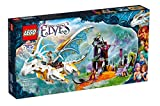 DISCO - #41179 LEGO Queen Dragon's Rescue (Elves)