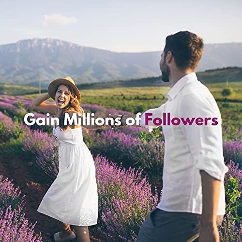 More Followers, Go Viral & Viral Trending Music