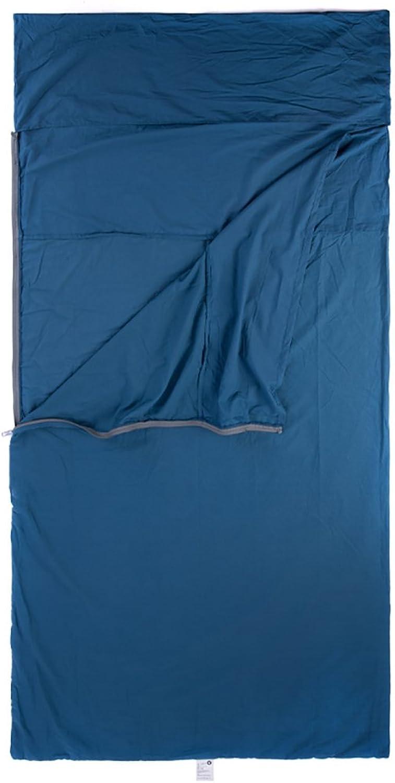 MSF Schlafsack Single verbreiterter Schlafsack, Liner, warm, leicht, tragbar B07NS9ZKGR B07NS9ZKGR B07NS9ZKGR  Ausgezeichnete Funktion 752dba