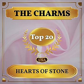 Hearts of Stone (Billboard Hot 100 - No 15)