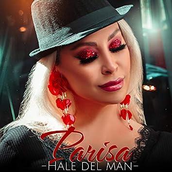 Hale Dele Man