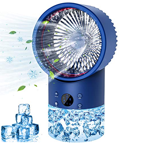 Image of Portable Air Conditioner AC...: Bestviewsreviews
