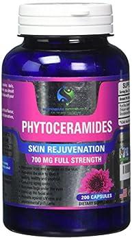 Best phytoceramides capsules Reviews