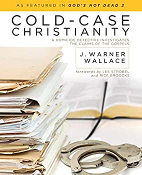 Best the case for christianity Reviews