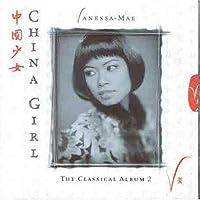 Classical Album 2: China Girl